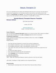 Residential Counselor Resume Sample Awesome Dorable Licensed Professional Position