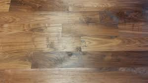 1 2 Inch Wide Walnut Flooring
