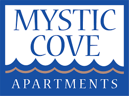 Apartments In Oviedo, FL | Mystic Cove Apartments | Concord Rents ... Port Property Management Apartment Ratings 28 Images Our Story Venterra Living Apartment Ratings Top Rated Home Design Decorating Geek Simple Washington Dc Decoration Decor Idea Stunning 100 Apartmentratings Com Reviews U0026 Prices For Apartments In Oviedo Fl Mystic Cove Concord Rents Mhattan Google Map Curbed Ny Community According To Apartmentratingscom Fresh Amerige Pointe Houston Www