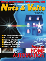 Mouser Cabinets Pay Scale by Nuts U0026 Volts 25 11 Nov 2004 Image Resolution Electronic
