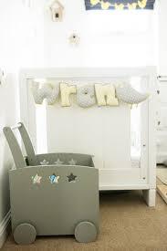 affordable iron crib bratt decor cribs on joy baby kids get