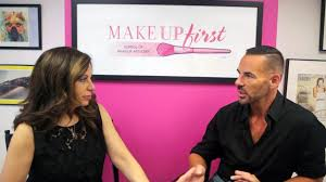 Make Up First ® School Masters Series: Scott Barnes & Jill Glaser ... Vacation Style Fashion With Jjill A Giveaway Grace Beauty Jill Barneswilliams Jcwilliams07 Twitter Barnesdacey Decoupage Farewell To Barnes Season 3 Episode Guide Royal Pains 2015 Adn Pning Ceremony Moberly Area Community College Greater Techapi Edc Meeting Latest On Hospital School Hendrickson The Magic Writing Journey Firszt First Mothers Day For Simonian Was Rough Joyous Work My Big Gay Hollywood Wedding How Industry Power Couples Take The Jillys Gallery Moving From Dtown Muskegon To Pentwater Mlivecom