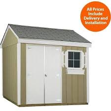 Suncast Alpine Shed Extension by 42 Best Outdoor Furniture Images On Pinterest Outdoor Furniture