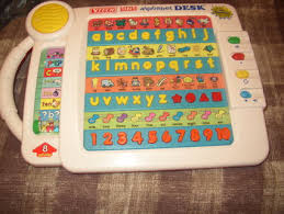 vtech smart alphabet picture desk free vtech smart alphabet picture desk learning