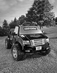 Owner's Manual Owner's Manual Power Wheels 6v Battery Toy Rideon F150 My First Craftsman Truck Banks Siwinder Gmc Sierra Home Owners Manual Bangshiftcom How Well Does An Exnascar Racer Do On The Street Amazoncom Excavator Ride On Toy Toys Games Drill From A Dig Motsports Tough Trucks Kentucky Sabotage Ford 12volt Battypowered Walmartcom Top 10 Nascar Series Crashes 199508 1 Geoff Pro Still In The News 3 Ton High Lift Jack Stands