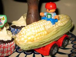 DIY Corn Car - Cars And Trucks And Things That Go Birthday Party ... Race Car Cupcake Topper Set Transportation Cars Trucks Etsy Richard Scarry Trucks And Things That Go Project Learn Vehicles For Kids Things That Go Buying Used I Want A Truck Do The Toyota Tacoma Or Nissan Pottery Barn Kidsthings Crib Sheetcars Books To Bed Inc Tow Wikipedia Paul Smith Scarrys 3307850 Dilly Dally 10 Awesome Adventure Under 200 Gearjunkie Best Used 5000 2018 Autotrader