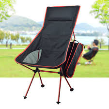 Ultralight Folding Chair Outdoor Backpacking Camping Lounge ... Beach Louing Stock Photo Image Of Chair Sandy Stress 56285448 Fishing From A Lounge Chair Youtube Matrix Deluxe Accessory Vulcanlirik Camping Fniture Sports Outdoors Yac Outdoor Wood Folding Leisure Beech Self Portable Folding Horse Shop Handmade Oversized Reclaimed Boat Marlin With Quote Fish On Wooden Etsy Garden Loungers Silla Metal Foldable Ultimate Adjustable Recliner Usa