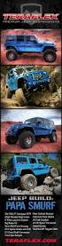 Jeep Wrangler Floor Mats Australia by 268 Best Jeep Images On Pinterest Jeep Truck Jeep Stuff And
