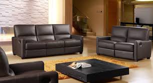 Bobs Furniture Leather Sofa And Loveseat by Sofa Rare Recliner Sofa Set Philippines Favored Reclining Sofa