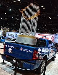 2017 Toyota Tundra Chicago Cubs World Series Trophy Truck | Flickr Bj Baldwin Trades In His Silverado Trophy Truck For A Tundra Moto Toyota_hilux_evo_rally_dakar_13jpeg 16001067 Trucks Car Toyota On Fuel 1piece Forged Anza Beadlock Art Motion Inside Camburgs Kinetik Off Road Xtreme Just Announced Signs Page 8 Racedezert Ivan Stewart Ppi 010 Youtube Hpi Desert Edition Review Rc Truck Stop 2016 Toyota Tundra Trd Pro Best In Baja Forza Motsport 7 1993 1 T100