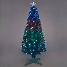 Fibre Optic Christmas Trees Ireland by Upside Down Christmas Tree John Lewis Christmas Lights Decoration