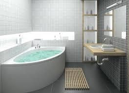 Bathtub Corner Water Stopper by Windpumps Info U2013 Amazing Bathtub Picture Ideas Around The World