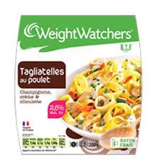 plat cuisiné weight watchers vente en ligne rayon plats cuisinés dans facile à préparer