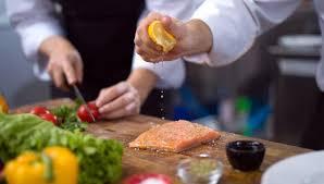 zur tant sterneküche gehobene küche kölns für zuhause
