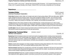 Ideas Collection Cover Letter Sample Jewelry Store Automobile Service Manager Resume Example