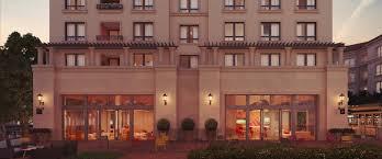 100 Square One Apartments Santa Clara Now Leasing Irvine Co