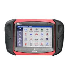 CAR FANS C800 Heavy Duty Diagnostic Scan Tool Truck Scanner For ... Universal Diesel Diagnostic Scanner Laptop Tool Cat Cummins Nissan Ud Trucks Software Pc Consult 052010 Xtruck Usb Link Truck Diagnose Interface 88890300 Vocom Vcads For Volvorenaultudmack Bosch 3824 Esi Testing Scan Tools Xtuner T1 Heavy Duty Auto Ielligent Support 2017 Newly Nexiq 125032 Volvo Multi Archive Dg Technologies Automotive Military Conag And