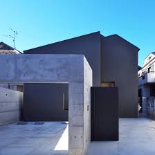 100 Architecture Houses Design Tokyo House Designed By Satoru Hirota Architects For Maximum