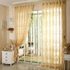 Brylane Home Lighted Curtains by Amazon Curtains Living Room W Blackout Lining 2 Panels Of Girls