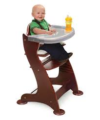 Cherry Embassy Adjustable Wood High Chair | Zulily Feb 2 How To Plan A Wonder Woman Themed 1st Birthday Party First A Woman Is Sitting On High Chair In Front Of Mirror Video Portrait Of Young Sitting On High Chair And Talking Wallpaper Women 500px Black Dress Abandoned Delta Children Dc Comics Back Upholstered Detail Feedback Questions About Aboutbaby Diaper Bag Portable Baby Manager Eating Sandwich Sat Stock Photo Business Edit Now 92256997 Rutgers Fulfills Endowment For Gloria Steinem Media Babybjorn Review Youtube Leaning By Table With Glass Drink Model Window Heels Otography