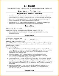 7+ Entry Level Research Assistant Resume | Business ... Top 8 Labatory Assistant Resume Samples Entry Leveledical Assistant Cover Letter Examples Example Research Resume Sample Writing Guide 20 Entrylevel Lab Technician Monstercom Zip Descgar Computer Eezemercecom 40 Luxury Photos Of Best Of 12 Civil Lab Technician Sample Pnillahelmersson 1415 Example Southbeachcafesfcom Biology How You Can Attend Grad