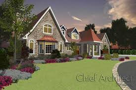100 Image Home Design Residential Building Plans And Site Development Beier Engineering