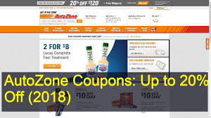 Autozone Promo Codes & Coupons Autozone Sale Offers 20 Off Coupon Battery Coupons Autozone Avis Rental Car Discounts Autozone Black Friday Ads Deal Doorbusters 2018 Couponshy Coupons For O3 Restaurant San Francisco Coupon In Store Wcco Ding Out Deals More Money Instant Win Games Win Prizes Cash Prize Car Id Code 10 Retail Roundup Travel Codes Promo Deals On Couponsfavcom 70 Off Amazon Code Aug 2122 January 2019 Choices