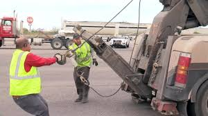 100 Tow Truck Driver Requirements Protecting Tow Truck Drivers On Southern Arizona Roads