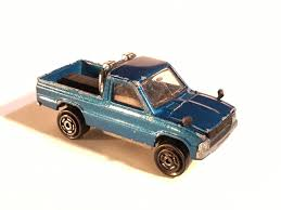 MAJORETTE TOY CAR, NO. 292 TOYOTA PICKUP TRUCK, METAL BOTTOM South Africa Safari Road Trip With Map And Yellow Pickup Truck Toy Vintage Toy Pick Up Truck Stock Photo Image Of Unloading 8833722 Wooden Pickup Personalized Handmade Montessori This Old Color Varies Babies Komatsu Diecast Metal Ford 250 Youtube Dodge Power Wagon Red Kinsmart 5017d 142 Scale Green Toys Smartypants Clothing Costumes Gifts Trucks Trruck For Girls Big Country Kids Super Duty F350 Dually Replica Boot Barn 1956 F100 124 American Classic Diecast 1955 Chevy Stepside Pickup Die Cast Colctible Yosam Ram W Camper 5503d 146