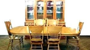 Dining Room For Sale Sets