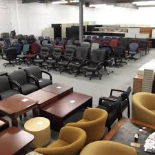 Where to Sell Old Furniture Awesome Furniture Fresh Sell Used