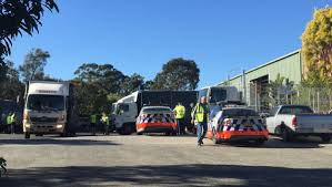 Wollongong Trucking Company Barnetts Couriers Raided In Wake Of ... Kindersley Transport Ltd Home Royal Express Jobs Martin Gaytan Operations Intertional Specialized Equipment Runners Llc Facebook Portcalls Asia Asian Shipping And Maritime News Cargo To Testimonials Fbelow Laredo Texas Freight Company Travel Trucks On American Inrstates A Good Living But A Rough Life Trucker Shortage Holds Us Economy Air Boeing Rti Riverside Inc Quality Trucking Based In