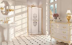 salle de bain cedeo dans mon boudoir la salle de bains cedeo déco salle de bain