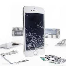iphone screen repair cedar park cheap iphone screen repair