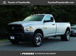 2017 Used Ram 3500 Tradesman 4x4 Reg Cab 8' Box At Fayetteville ... Tradesman 60 Inch Cross Bed Truck Tool Box Mid Size Single Lid Cheap Find Deals On Line At For Dodge Ram 2500 Inspiration New 2018 2017 Used 3500 4x4 Reg Cab 8 Fayetteville Buying Guide Hayneedle Ram Tradesman Crew Cab 4x4 64 Box In Libertyville Il Leg Avenue Lund 48 Underbody From 78421 Nextag 2019 1500 Quad Bill Deluca Craig Dennis Exclusive 2012 Commercial Crew Trade Catalogue Bretts Product Alinum Wheel Well Gun Products Pinterest Tool Box