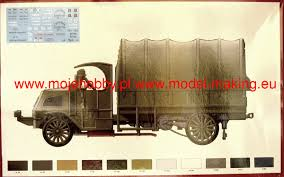 American IWW Truck MACK AC Bulldog Type HC3 (early) France 1917 ... Bulldog Truck Sales 5055 Hammond Industrial Dr Cumming Ga 30041 Used 2009 Intertional Prostar Sleeper For Sale In 2371 Posts Facebook Mack Trucks Wikipedia New 2018 Mack Mru613 Cab Chassis For Sale 515003 Used 2010 Ford F150 Platinum 4wd Puyallup Wa Near Graham Diesel Vehicles In Car And Kme 103 Tuff Fire To Northbridge Fd Truckpapercom 2013 Freightliner Scadia 113 For 2012 Xlt