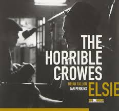 Gaslight Anthem Sink Or Swim Zip by The Horrible Crowes Elsie Amazon Com Music