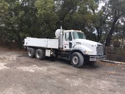 100 Concrete Pump Truck For Sale Preowned S Schwing CPR