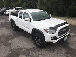 Used 2016 Toyota Tacoma TRD Off Road Only 63200 Km For Sale In Perth ... Off Road Classifieds Spec Trophy Truck For Sale 6100 2018 Nissan Titan Crew Cab New Cars And Trucks Milwaukee 777g Offhighway Arkansas Riggs Cat Baja 1000 Race Stadium Super Ultra 4 Builder Chevys Colorado Zr2 Bison Is The Pickup Armageddon Wired Ford F150 Raptor Sale In Ohio Mike Bass 1967 Zil 131 6x6 Russian Military Tanker Off Road Truck 47 Yr Old Vgc Custom Fuso Fg 4x4 Ultimate 44 Surf Expedition Suppliers Manufacturers For Overland Vehicles Ready Adventure Gear Patrol Atlanta Motorama To Reunite 12 Generations Of Bigfoot Mons