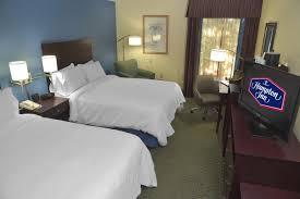 Atlantic Bedding And Furniture Jacksonville Fl by Hampton Inn Ponte Vedra Jacksonville Beach Fl Booking Com