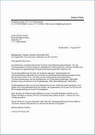 Wasserrahmenrichtlinie Umweltbundesamt