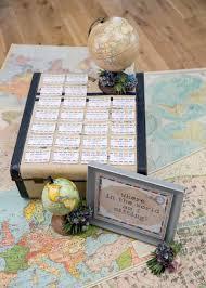 plan bespoke bride wedding blog