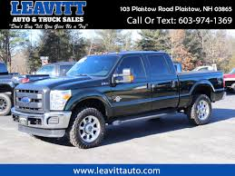 100 Dually Truck For Sale Used Cars Plaistow NH Used Cars S NH Leavitt Auto And