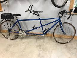 Craigslist Bikes By Owner Houston Tx - Open Source User Manual •