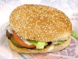 siege burger king burger king wikiwand