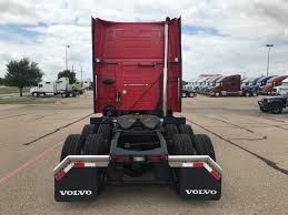 Volvo Vnl64t780 In Amarillo, TX For Sale ▷ Used Trucks On Buysellsearch 2011 Volvo Vnl64t780 For Sale In Amarillo Tx By Dealer Vnl64t780 In For Sale Used Trucks On Buyllsearch Mack Dump By Owner Texas Truck Insurance San Craigslist Cars And Beautiful Trailers 1978 Gmc Gt Sqaurebodies Pinterest Gm Trucks And Pinnacle Chu613 2016 Chevrolet 3500 Pickup Auction Or Lease Tx At Carmax 1fujbbck57lx08186 2007 White Freightliner Cvention On 1gtn1tea8dz260380 2013 Sierra C15 5tfdz5bn8hx016379 2017 Toyota Tacoma Dou