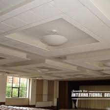 4x8 Ceiling Light Panels by Kids Bedroom Furniture Sets For Girls Tag Adding New Room Schemes