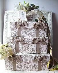 Shabby Chic Wedding Decor Pinterest by Shabby Wedding Shabby Chic Wedding Decor 2063533 Weddbook