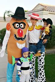 Homestar Runner Halloween by 14 Best новогодние костюмы детские Images On Pinterest Costumes