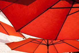 Market Umbrellas 49 95 Attractive by A U201cfoodie U0027s U0027 Guide To San Miguel De Allende Globalphile